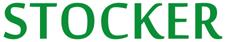 Stocker – Natürlich Besser Logo